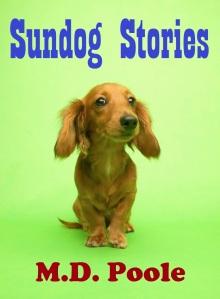 Sundog Stories
